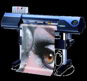 Tampa Printing Printing Services