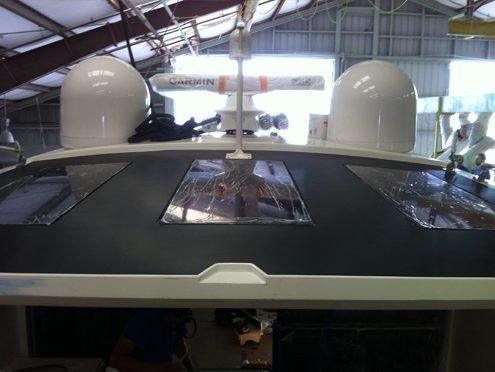 Carbon Fiber Wraps Tampa Printing Vehicle Wraps