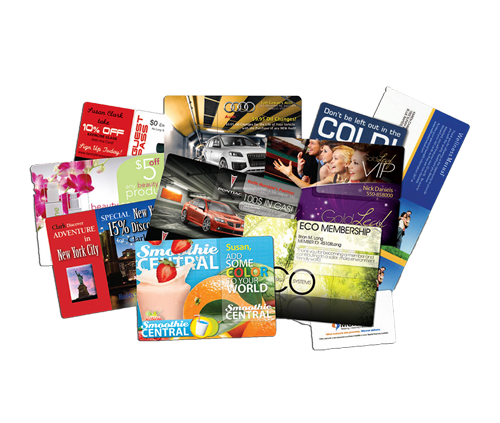 Printing Services from Tampa Printing