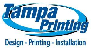 Tampa Printing