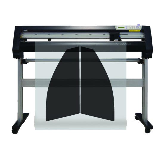 Window Tint Tampa Printing